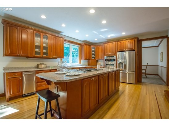 7240 Nw Summitview Dr, Portland, OR - USA (photo 3)