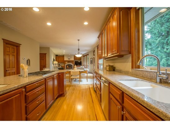 7240 Nw Summitview Dr, Portland, OR - USA (photo 4)