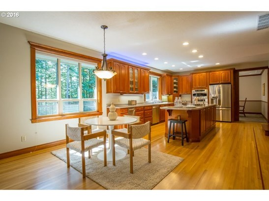 7240 Nw Summitview Dr, Portland, OR - USA (photo 5)