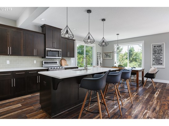 6500 Meadowview Ln, Cloverdale, OR - USA (photo 5)