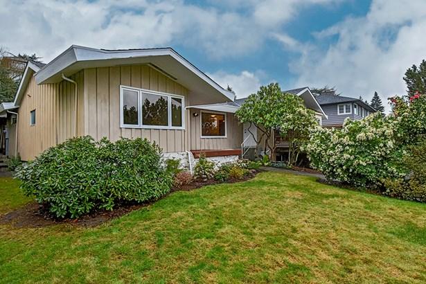 4744 44th Ave Ne, Seattle, WA - USA (photo 1)
