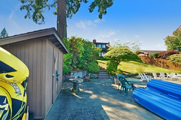 905 Stitch Road, Lake Stevens, WA - USA (photo 5)