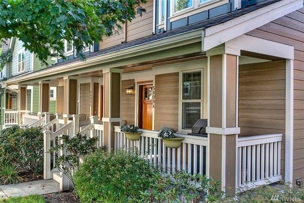 5809 55th Ave Ne A, Seattle, WA - USA (photo 2)