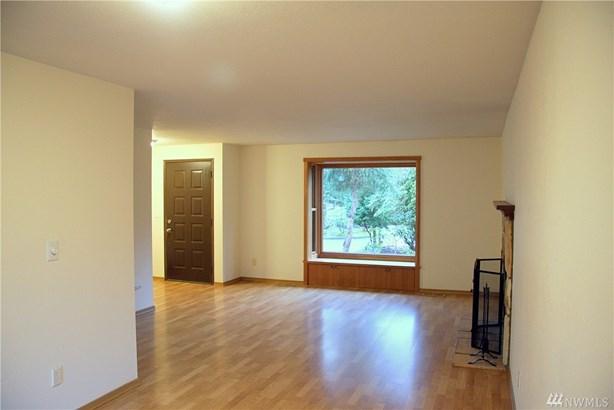 20426 73rd Place Ne, Kenmore, WA - USA (photo 4)