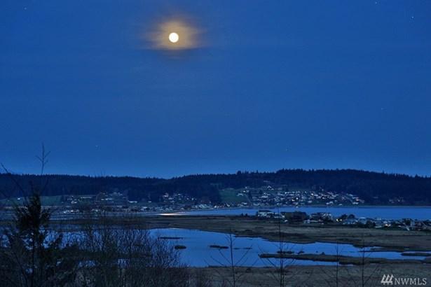 0 Moonlight Lane, Freeland, WA - USA (photo 4)