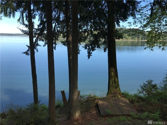 281 Kamilche Shores Rd, Shelton, WA - USA (photo 2)