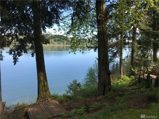 281 Kamilche Shores Rd, Shelton, WA - USA (photo 3)