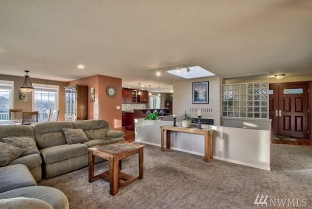 4426 Edgemont Place, Mount Vernon, WA - USA (photo 5)