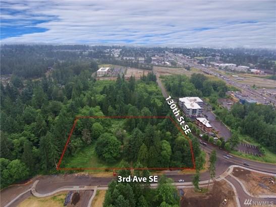 13024 3rd Ave Se, Everett, WA - USA (photo 1)