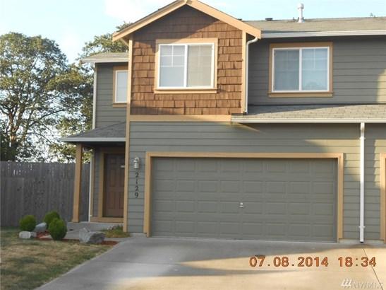 2129 Pleasanton Ct Se, Lacey, WA - USA (photo 1)