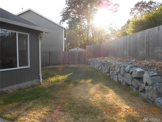 2129 Pleasanton Ct Se, Lacey, WA - USA (photo 2)
