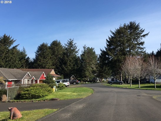3716 W Chinook Ave, Cannon Beach, OR - USA (photo 2)