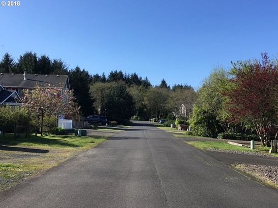 3716 W Chinook Ave, Cannon Beach, OR - USA (photo 3)