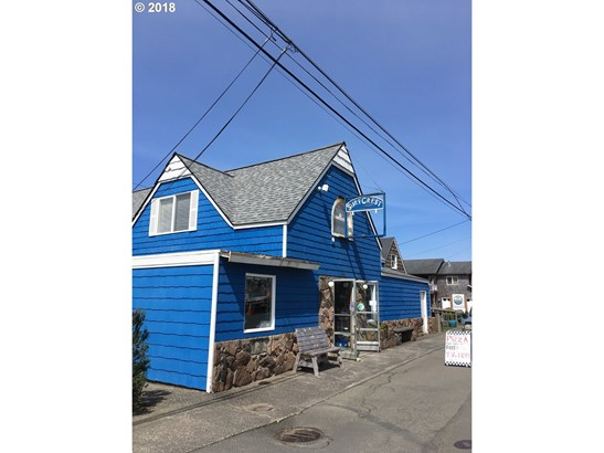 3716 W Chinook Ave, Cannon Beach, OR - USA (photo 4)