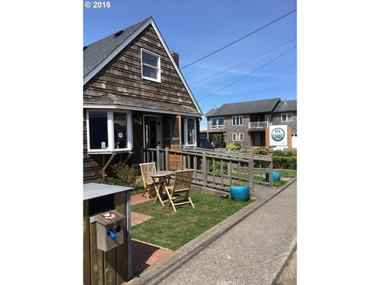 3716 W Chinook Ave, Cannon Beach, OR - USA (photo 5)