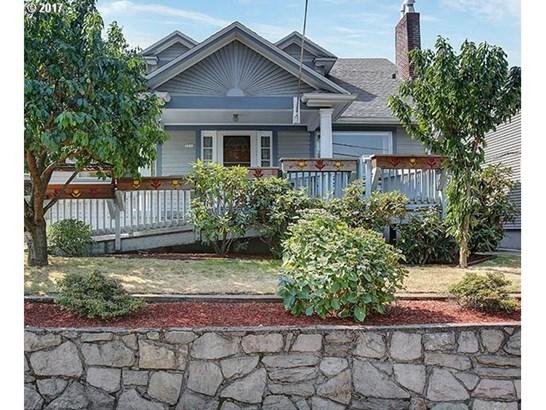 3244 E Burnside St, Portland, OR - USA (photo 1)