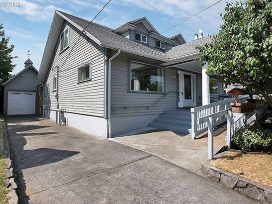 3244 E Burnside St, Portland, OR - USA (photo 4)