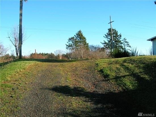 1334 Vista Ridge Dr, Grayland, WA - USA (photo 1)