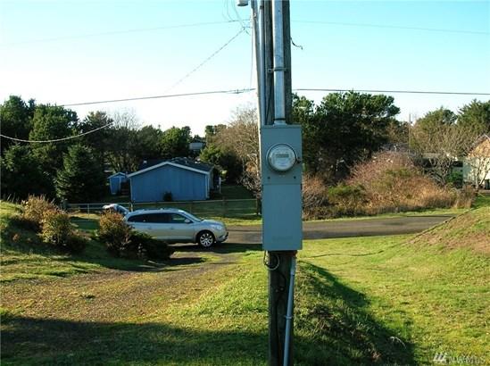 1334 Vista Ridge Dr, Grayland, WA - USA (photo 2)