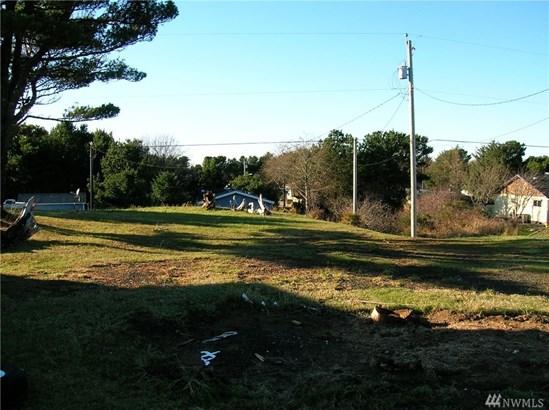 1334 Vista Ridge Dr, Grayland, WA - USA (photo 3)