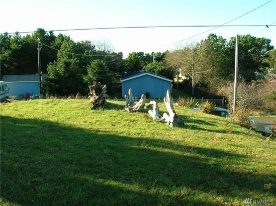 1334 Vista Ridge Dr, Grayland, WA - USA (photo 4)
