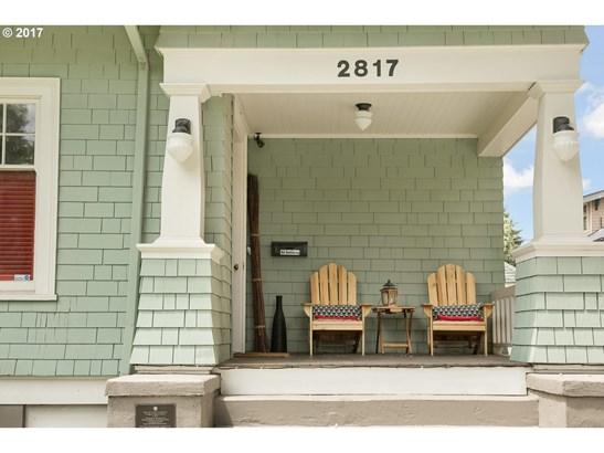 2817 Ne 24th Ave, Portland, OR - USA (photo 3)