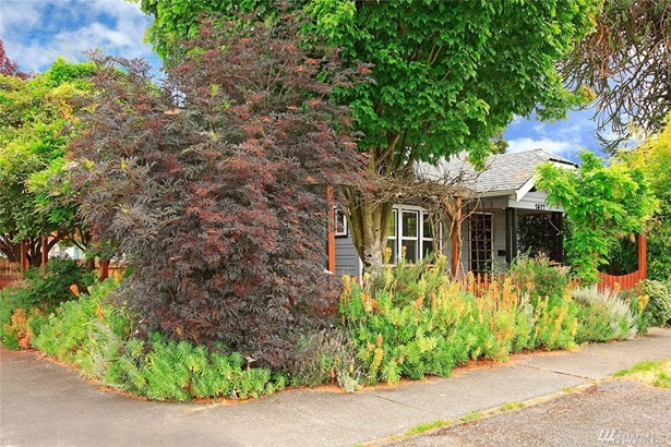 1817 S 23rd St, Tacoma, WA - USA (photo 2)