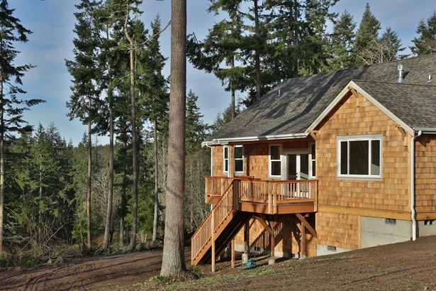 1256 Curtis Wy, Freeland, WA - USA (photo 5)