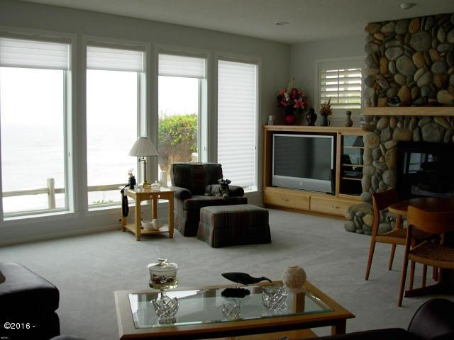 5965 El Mar, Gleneden Beach, OR - USA (photo 5)