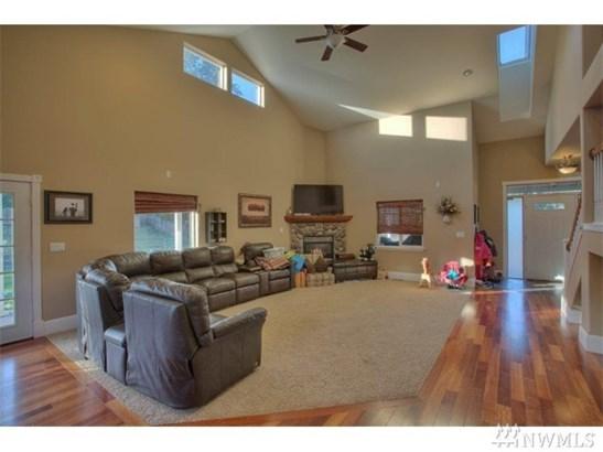 3717 Chrisella Rd E, Edgewood, WA - USA (photo 2)