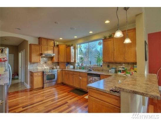 3717 Chrisella Rd E, Edgewood, WA - USA (photo 3)