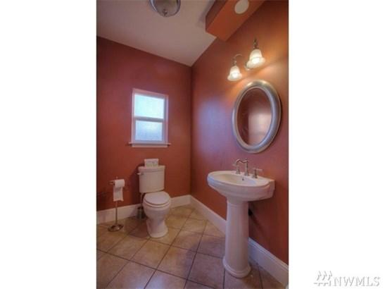 3717 Chrisella Rd E, Edgewood, WA - USA (photo 4)