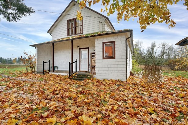 33616 Mountain Hwy E, Eatonville, WA - USA (photo 3)