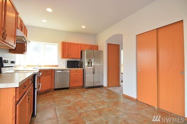 15338 91st Ave S, Yelm, WA - USA (photo 3)