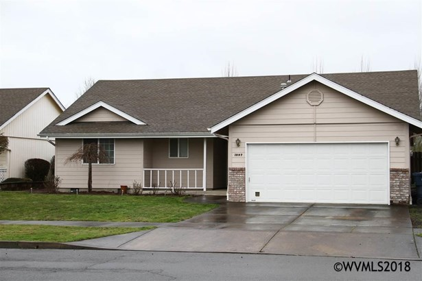 1097 S 7th St, Independence, OR - USA (photo 1)