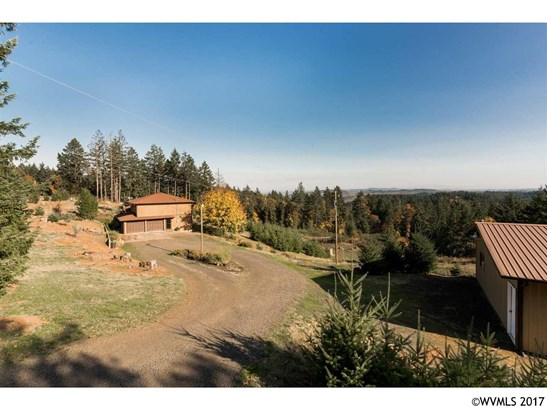 17150 Oakdale Rd, Dallas, OR - USA (photo 2)