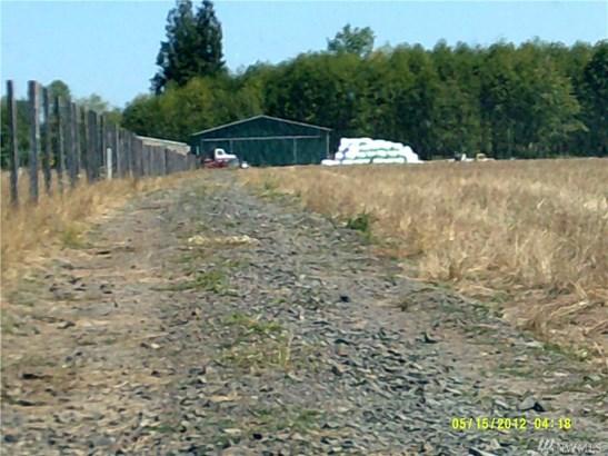 3188 Jackson Hwy, Chehalis, WA - USA (photo 1)