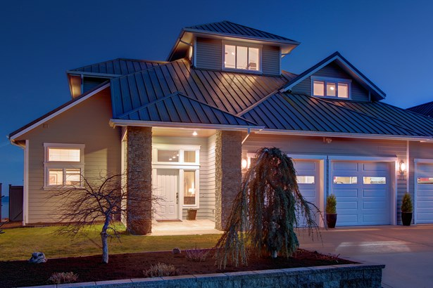 272 Gough Rd, Camano Island, WA - USA (photo 4)