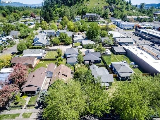 37 Washington St, Eugene, OR - USA (photo 1)