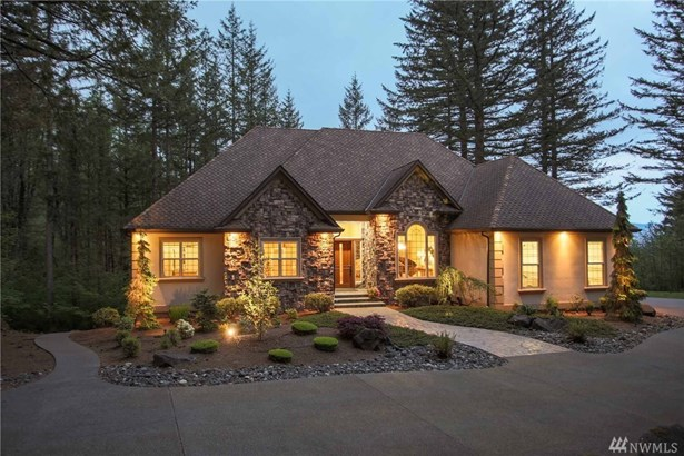 35601 Ne Ammeter Rd, Washougal, WA - USA (photo 1)