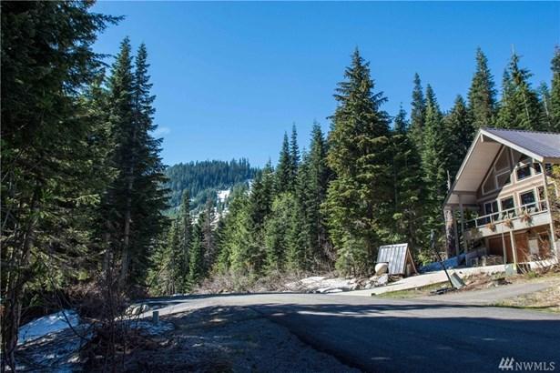 1 Innsbruck Dr Lot79, Snoqualmie Pass, WA - USA (photo 1)