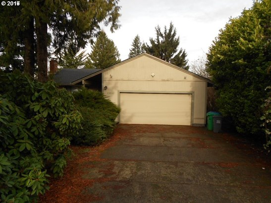 10741 Ne Fremont St, Portland, OR - USA (photo 2)