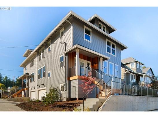 3769 Se 49th Ave, Portland, OR - USA (photo 2)