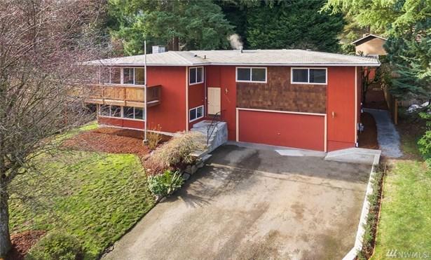 14913 108th Place Ne, Bothell, WA - USA (photo 1)