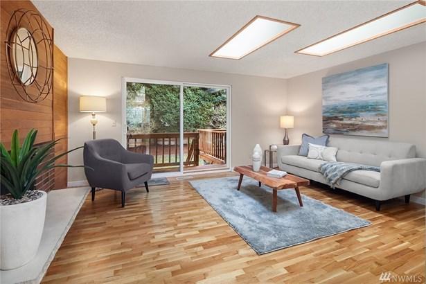 14913 108th Place Ne, Bothell, WA - USA (photo 4)