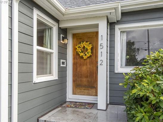 1512 Ne 56th Ave, Portland, OR - USA (photo 2)