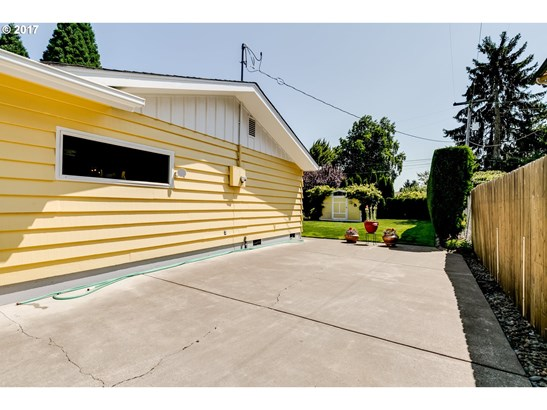 2753 3rd St, Springfield, OR - USA (photo 2)