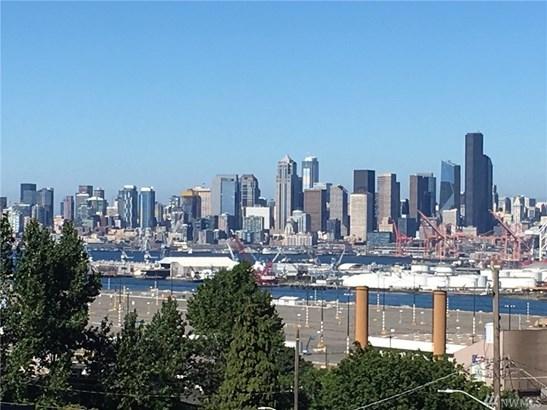4039 32nd Ave Sw, Seattle, WA - USA (photo 1)