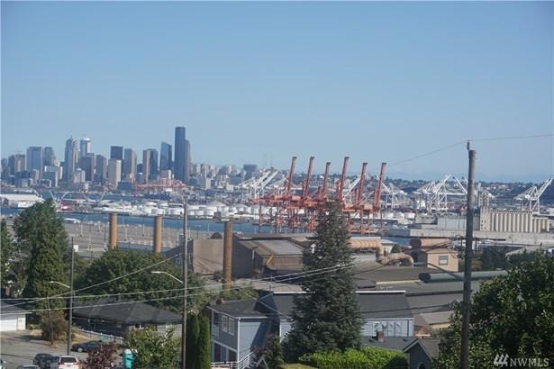 4039 32nd Ave Sw, Seattle, WA - USA (photo 3)