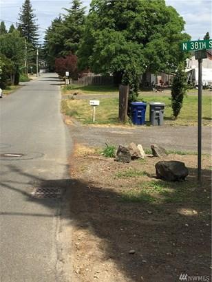 3804 Meadow Ave N, Renton, WA - USA (photo 1)